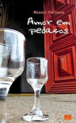 livro_capa_amorempedacos