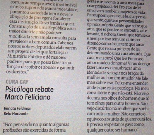 cura_gay_renata_feldman